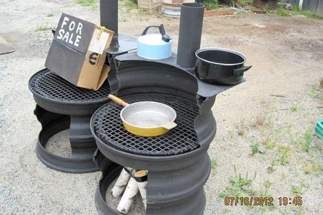cooker-1