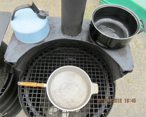 cooker-2